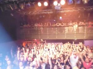 Crowd 013 1